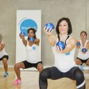 blueball-positive-fitness