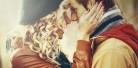 Amoureuse ou simplement attachée ?