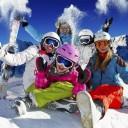 ski-famille-