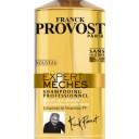 expert-meches-franck-provost