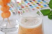 cocktail-melon-citron-menthe-antigaspi