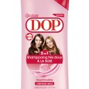 shampoing-a-la-soie-dop