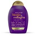 biotin-collagen-ogx