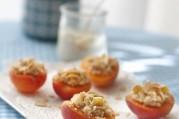 abricots-farcis-amandine