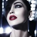 Maquillage Giorgio Armani Automne Hiver 2011 2012