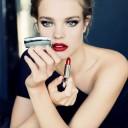 Maquillage Guerlain Automne Hiver 2011 2012