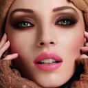 Maquillage Make Up For Ever Automne Hiver 2011 2012