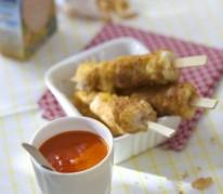 veloute-glace-de-poivron-rouge-poisson-pane-aux-corn-flakes