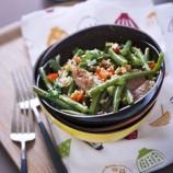 wok-de-haricots-verts-et-agneau-aux-noisettes