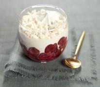 triffle-aux-cerises-mascarpone-et-meringue