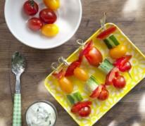 brochette-de-legumes-d-ete-sauce-a-l-estragon