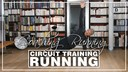 RUNNING_CIRCUIT_TRAINING