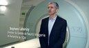 L'IRM change notre vision du cerveau