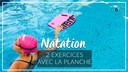 EXERCICES_PLANCHE_NATATION