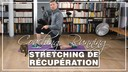 STRETCHING_APRES_RUNNING