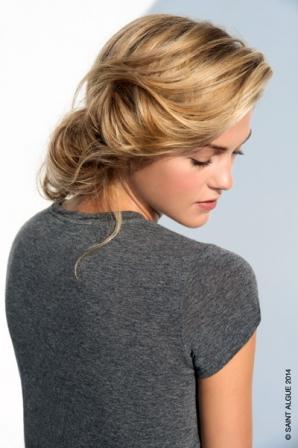 S Attacher Les Cheveux : coupe de cheveux attacher susan manning blog ~ Nature-et-papiers.com Idées de Décoration