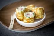 crepes-au-jambon-et-fromage-frais