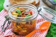 fondue-de-legumes-au-basilic