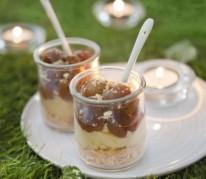 trifle-de-prunes-a-l-amaretto