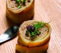 maki-de-cherie-aux-sardines-au-citron