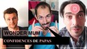 CONFIDENCES_PAPA_ARRIVEE_BEBE