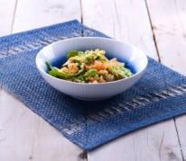 bowl-gourmand-au-saumon-frais-de-norvege