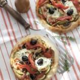 pizza-maison-aux-legumes-et-au-chevre