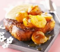 pain-perdu-aux-mirabelles-de-lorraine