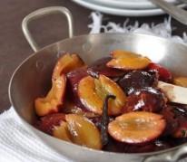 poelee-de-prunes-a-la-fleur-d-oranger-et-a-la-vanille
