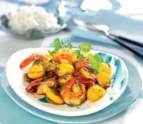 curry-de-crevettes-aux-mirabelles-de-lorraine