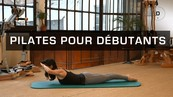 pilates-debutants