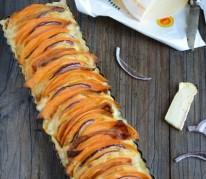 tarte-au-reblochon-de-savoie-et-patate-douce