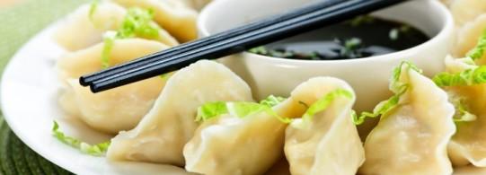 Cuisine du monde toutes les recettes de cuisine du monde doctissimo doctissimo - Top 10 des cuisines du monde ...