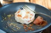 jambon-consorcio-serrano-riz-rond-cuisine-aux-chataignes-grillees-et-manchego