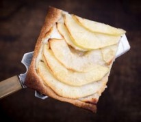 tarte-flambee-aux-pommes