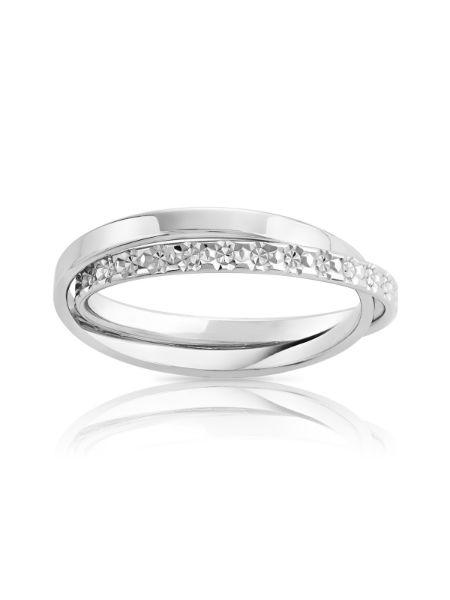 Alliance de mariage femme Maty 2014 - Diaporama Beauté - Doctissimo