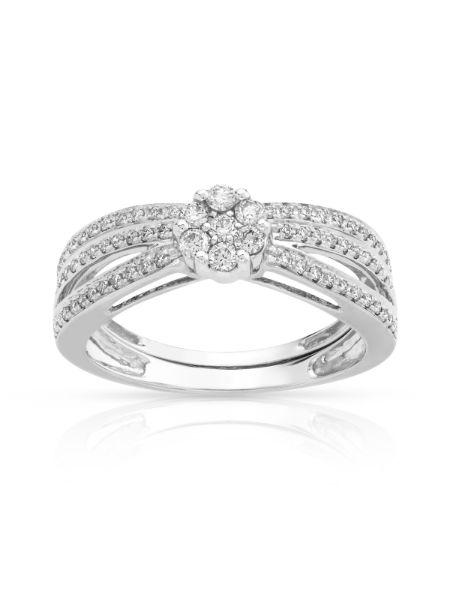 MATY-SOLITAIRE-750-Diamant-et-or-blanc-300373-1690e.jpg