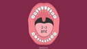 pousse-dentaire-bebe