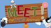 HAPPY_LEARNING_ANGLAIS_ANIMAUX_FERME