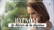 HYPNOSE_deprime