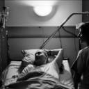 Soins palliatifs1