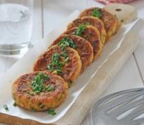 croquettes-de-puree-de-carotte