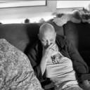 Soins palliatifs4