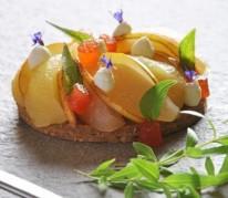 croustillant-speculoos-aux-poires-creme-vanillee