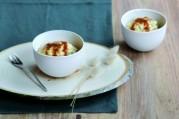 risotto-au-lait-de-foie-gras