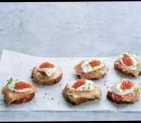 crostini-au-saumon-fume-de-norvege-et-au-fromage