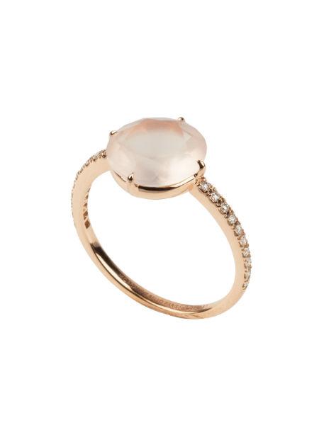 bague-lola-or-rose-quartz-rose-1.jpg