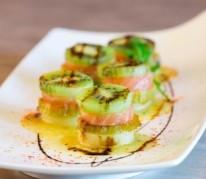 bouchees-de-kiwi-de-l-adour-igp-label-rouge-au-saumon