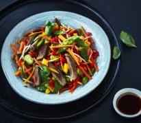 wok-de-langue-de-b-uf-aux-legumes-croquants