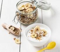 granola-a-la-banane-et-a-la-noix-de-coco